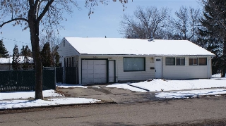 Main Photo: 12959 105 Street in Edmonton: Zone 01 House for sale : MLS(r) # E4059553