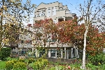 "Main Photo: 301 2091 VINE Street in Vancouver: Kitsilano Condo for sale in ""VINE GARDEN"" (Vancouver West)  : MLS® # R2158188"