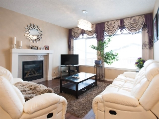 Main Photo: 18114 76A Street in Edmonton: Zone 28 House for sale : MLS(r) # E4060735