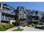 Main Photo: 116 35 STURGEON Road: St. Albert Condo for sale : MLS(r) # E4061120