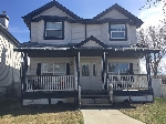 Main Photo: 1853 TOMLINSON Way in Edmonton: Zone 14 House for sale : MLS(r) # E4062655