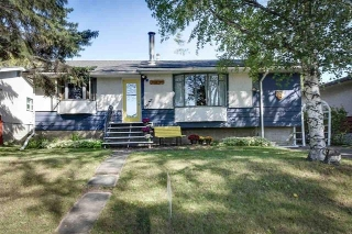 Main Photo: 4422 116 Avenue in Edmonton: Zone 23 House for sale : MLS(r) # E4063567