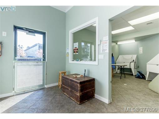 Photo 4: 7154 West Saanich Road in BRENTWOOD BAY: CS Brentwood Bay Business for sale (Central Saanich)  : MLS(r) # 377890