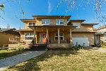 Main Photo: 10719 58 Avenue in Edmonton: Zone 15 House for sale : MLS(r) # E4064063