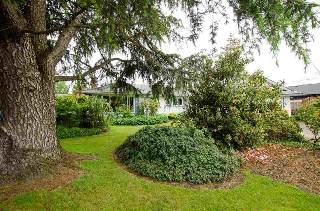 Main Photo: 4913 56 Street in Delta: Hawthorne House for sale (Ladner)  : MLS(r) # R2166744