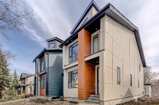 Main Photo: 10229 146 Street in Edmonton: Zone 21 House for sale : MLS(r) # E4065380