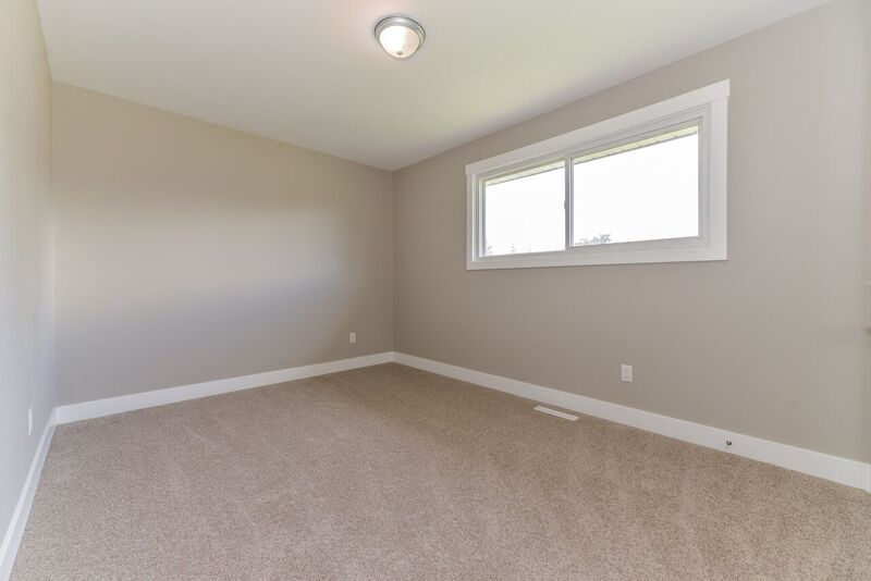 Photo 17: 8420 54 Street in Edmonton: Zone 18 House for sale : MLS(r) # E4067275