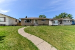 Main Photo: 8420 54 Street in Edmonton: Zone 18 House for sale : MLS(r) # E4067275
