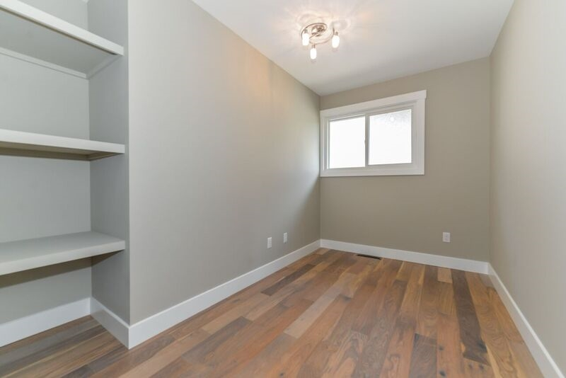 Photo 16: 8420 54 Street in Edmonton: Zone 18 House for sale : MLS(r) # E4067275