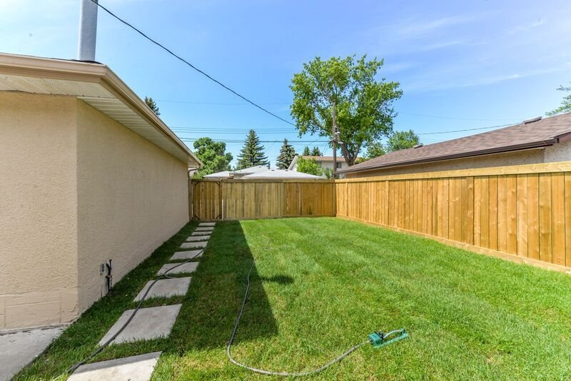 Photo 24: 8420 54 Street in Edmonton: Zone 18 House for sale : MLS(r) # E4067275