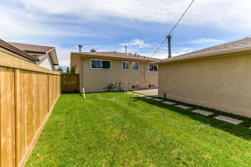 Photo 26: 8420 54 Street in Edmonton: Zone 18 House for sale : MLS(r) # E4067275
