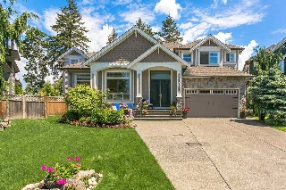 Main Photo: 20469 98A Avenue in Langley: Walnut Grove House for sale : MLS(r) # R2173944