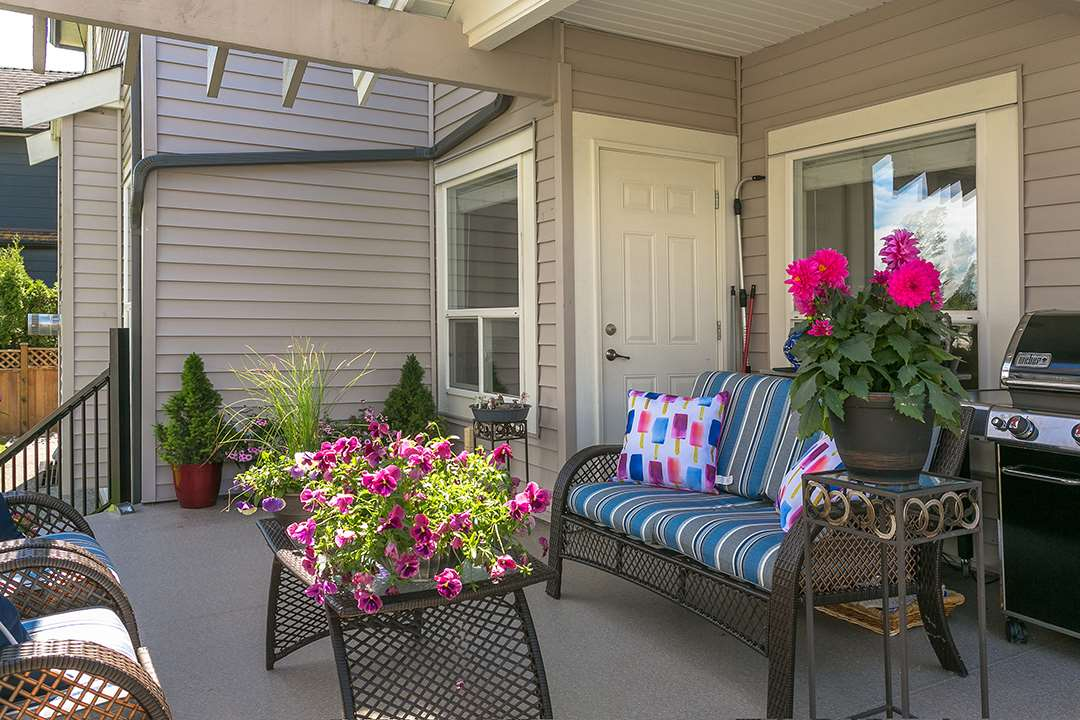Photo 17: 20469 98A Avenue in Langley: Walnut Grove House for sale : MLS(r) # R2173944