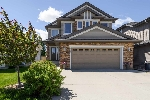 Main Photo: 6817 SPEAKER Vista in Edmonton: Zone 14 House for sale : MLS(r) # E4069598