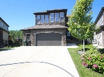 Main Photo: 19 Governor Place: Spruce Grove House for sale : MLS(r) # E4070096