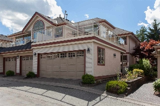 "Main Photo: 41 8855 212 Street in Langley: Walnut Grove Townhouse for sale in ""GOLDEN RIDGE"" : MLS(r) # R2180372"