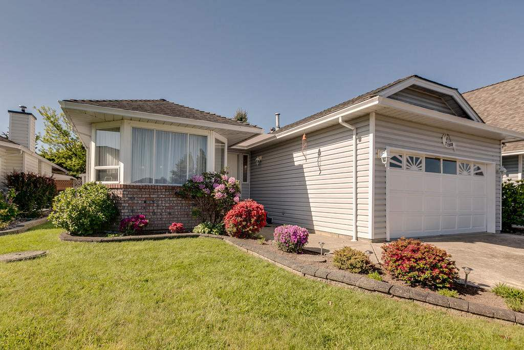 "Main Photo: 21980 126 Avenue in Maple Ridge: West Central House for sale in ""Davison"" : MLS(r) # R2180768"