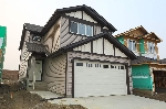 Main Photo:  in Edmonton: Zone 27 House for sale : MLS® # E4073862