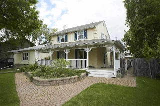 Main Photo: 11333 125 Street in Edmonton: Zone 07 House for sale : MLS(r) # E4074416