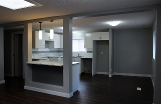 Main Photo: 353 Evergreen Park Park in Edmonton: Zone 51 Mobile for sale : MLS® # E4074944