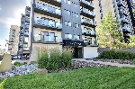 Main Photo: 502 10140 115 Street in Edmonton: Zone 12 Condo for sale : MLS(r) # E4075283