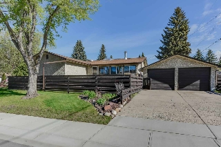 Main Photo: 14420 78 Avenue in Edmonton: Zone 10 House for sale : MLS® # E4076669