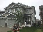 Main Photo: 7137 Armour Link in Edmonton: Zone 56 House Half Duplex for sale : MLS® # E4077892