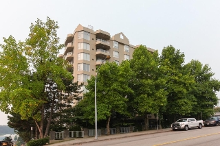 "Main Photo: 602 412 TWELFTH Street in New Westminster: Uptown NW Condo for sale in ""WILTSHIRE HEIGHTS"" : MLS® # R2202265"