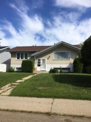 Main Photo: 6728 93A Avenue in Edmonton: Zone 18 House for sale : MLS® # E4080897
