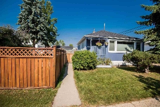 Main Photo: 10574 62 Avenue in Edmonton: Zone 15 House for sale : MLS® # E4081134