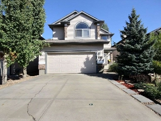 Main Photo: 1019 MacEwan Close in Edmonton: Zone 55 House for sale : MLS® # E4081185