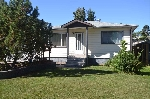 Main Photo: 11822 49 Street in Edmonton: Zone 23 House for sale : MLS® # E4081605