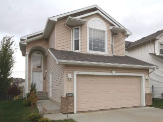 Main Photo:  in Edmonton: Zone 53 House for sale : MLS® # E4085179
