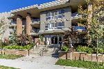 Main Photo: 307 2349 WELCHER Avenue in Port Coquitlam: Central Pt Coquitlam Condo for sale : MLS® # R2214868