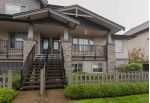 "Main Photo: 15 9525 204 Street in Langley: Walnut Grove Townhouse for sale in ""The Time"" : MLS® # R2217984"