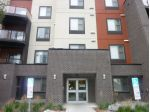 Main Photo: 236 308 Ambleside Link SW in Edmonton: Zone 56 Condo for sale : MLS® # E4087245