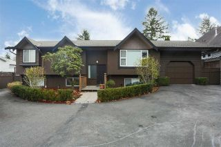 "Main Photo: 9166 GAY Street in Langley: Fort Langley House for sale in ""Fort Langley"" : MLS® # R2219787"