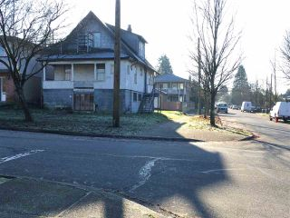 Main Photo: 904 E 28TH Avenue in Vancouver: Fraser VE House for sale (Vancouver East)  : MLS® # R2226341