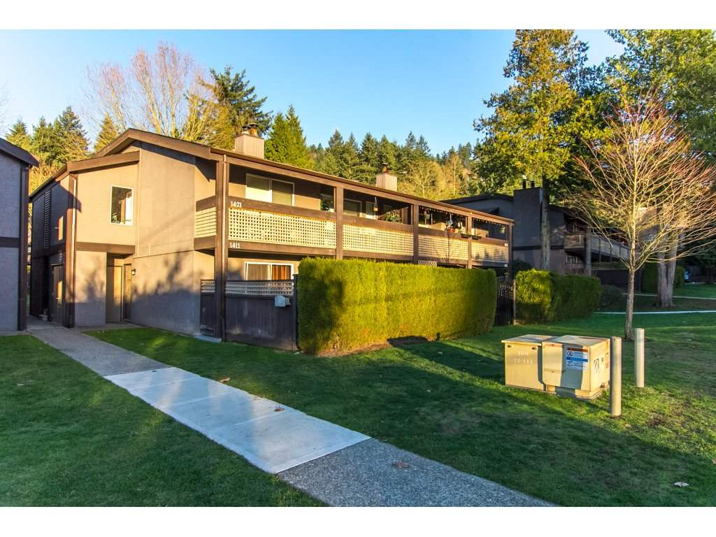 FEATURED LISTING: 1411 34909 OLD YALE Road Abbotsford