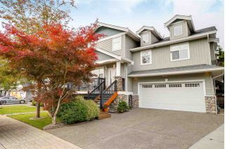 Main Photo: 11711 238A Street in Maple Ridge: Cottonwood MR House for sale : MLS® # R2230948