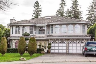 Main Photo: 14322 70A Avenue in Surrey: East Newton House for sale : MLS® # R2232090