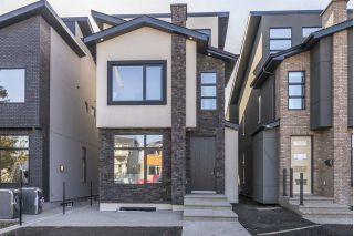 Main Photo:  in Edmonton: Zone 11 House for sale : MLS® # E4096433