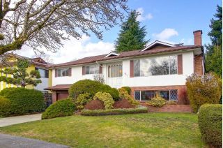 Main Photo: 3411 E 52ND Avenue in Vancouver: Killarney VE House for sale (Vancouver East)  : MLS® # R2243209