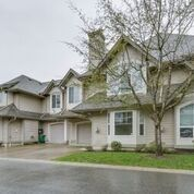 "Main Photo: 64 23085 118 Avenue in Maple Ridge: East Central Townhouse for sale in ""SOMMERVILLE"" : MLS® # R2257611"
