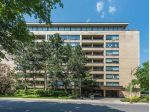 Main Photo: 608 22 Shallmar Boulevard in Toronto: Forest Hill North Condo for sale (Toronto C04)  : MLS®# C4137730