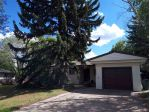 Main Photo: 11681 72 Avenue NW in Edmonton: Zone 15 House for sale : MLS®# E4116857