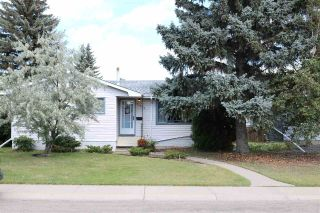 Main Photo: 15624 83 Avenue NW in Edmonton: Zone 22 House for sale : MLS®# E4128133