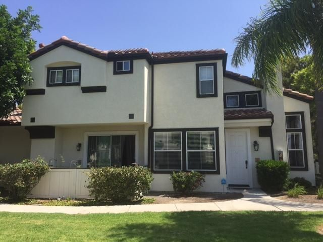 FEATURED LISTING: 58 - 1380 Callejon Palacios Chula Vista