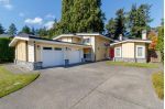 Main Photo: 3900 Rowley Road in VICTORIA: SE Cadboro Bay Single Family Detached for sale (Saanich East)  : MLS®# 399952