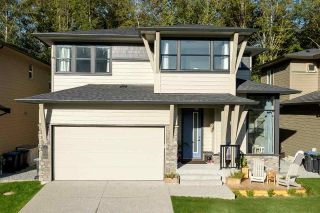 "Main Photo: 39307 FALCON Crescent in Squamish: Brennan Center House for sale in ""Ravenswood"" : MLS®# R2309463"